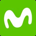Download Movistar MX 2.0.29 APK