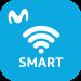 Download Movistar Smart WiFi 1.9.68 APK