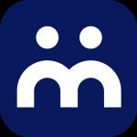 Download Moya App #datafree 3.3.2 APK