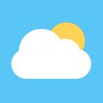 Download Météociel, la météo des pros et particuliers 5.0.14 – Joran APK