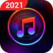 Download Music Player for Android 3.6.1 APK