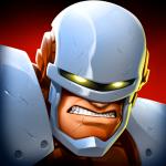 Download Mutants Genetic Gladiators 72.441.164675 APK