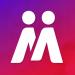 Download Mutual – LDS Dating 1.36.5 (1) APK