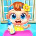 Download My Baby Care – Newborn Babysitter & Baby Games 2.2 APK