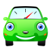 Download My Cars (Fuel logger++) 2.14.3 APK