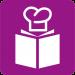 Download My Recipe Box : RecetteTek – Cookbook 6.4.1 APK