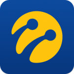 Download My lifecell 4.6.9 APK
