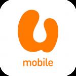 Download MyUMobile 3.6.3 APK