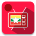 Download Myanmar Online TV 3 APK