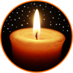 Download NIGHT CANDLE – GUIDED MEDITATION SLEEP 83 APK