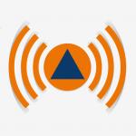 Download NINA – Die Warn-App des BBK 3.3.3 APK