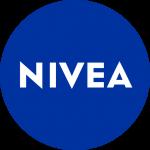 Download NIVEA App 3.4.0 APK