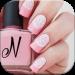 Download Nail Art Designs 💅 – Manicure ideas, Nail polish 2.1.0 APK