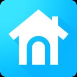 Download Nest 5.66.0.7 APK