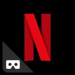Download Netflix VR 1.120.0 APK