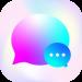 Download New Messenger 2021 28 APK