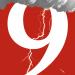 Download News 9 Weather 6.7.1.1117 APK