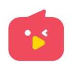Download Nimo TV for Streamer 1.5.44 APK