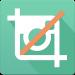 Download No Crop & Square for Instagram 4.2.3 APK