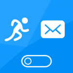 Download Notify for Mi Band: Your privacy first 13.2.6 APK