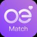 Download OE Match – Date, Chat & Meet Asian Singles 5.2.9 APK