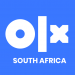 Download OLX: Buy & Sell Used Electronics, Cars, Properties  APK