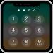 Download OS 11 Lockscreen 1.0 APK