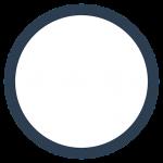 Download Obyte (formerly Byteball) 3.3.1 APK