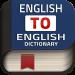 Download Offline Advanced English Dictionary and Translator 1.20 APK