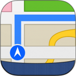 Download Offline Map Navigation – GPS Driving Route 1.3.9.5 APK