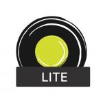 Download Ola Lite: Lighter Faster Ola App. Book Taxi & Cabs 3.1 APK