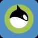 Download Orcas  APK