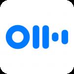 Download Otter: Meeting Note, Transcription, Voice Recorder 2.1.56-2811 APK
