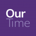Download OurTime Dating for Singles 50+ 2.8.0 APK