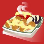 Download Oven Recipes 6.11 APK