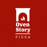 Download Oven Story Pizza – Online Pizza Delivery App 1.2.3 APK
