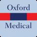 Download Oxford Medical Dictionary 11.1.544 APK
