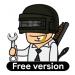 Download PGT Free 🔧: GFX & Optimizer 0.18.8 APK