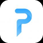 Download PINO 2.0.1 APK