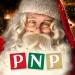 Download PNP–Portable North Pole™ Calls & Videos from Santa 7.7.2 APK