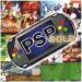 Download POPULAR PSP GAME DOWNLOAD 10 APK