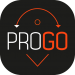 Download PROGO 1.5.1 APK
