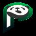 Download Panda VPN PH 5.0.3 APK