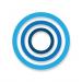 Download Parental Control: 'CALMEAN Control Center' 2.18.4.822 APK