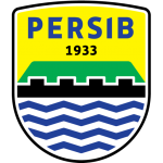 Download Persib 2.7.5 APK