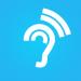 Download Petralex Hearing Aid App 3.7.5 APK
