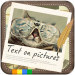 Download PhotoText- Photo text Editor 1.2 APK