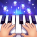 Download Piano – Play & Learn Free songs. 1.13.606 APK