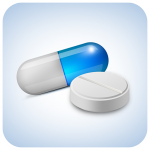 Download Pill Identifier and Drug list 4.3 APK