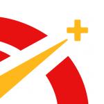 Download Pilot Flying J: myRewards Plus 6.1.3 APK